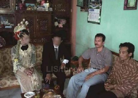 pernikahan sejenis di wonosobo (2)
