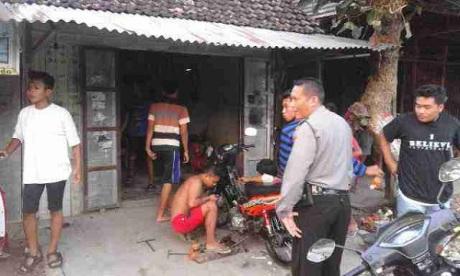 polisi antisipasi balapan liar (2)