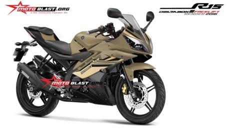 R15 MOTOBLAST (1)