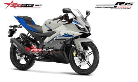 R15 MOTOBLAST (2)