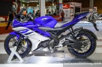 r15 Revving Blue (2)