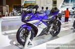 r15 Revving Blue (3)
