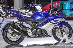 r15 Revving Blue (4)