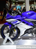 r15 Revving Blue (5)