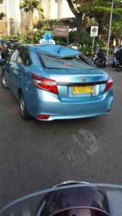 taksi demo (5)