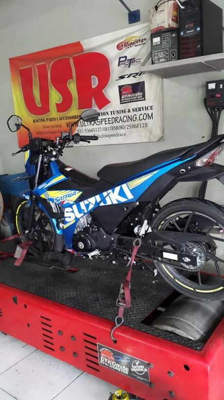 tes dyno ultra speed (1)