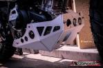 xabre Scrambler modern retro (3)