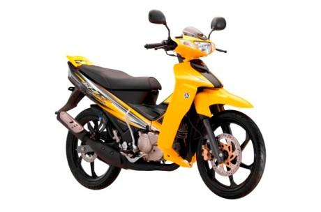 125zr malaysia (1)