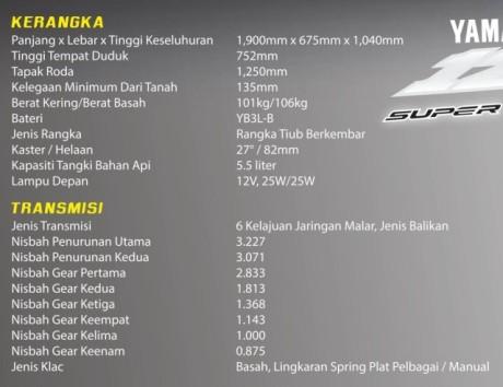 125zr malaysia (3)