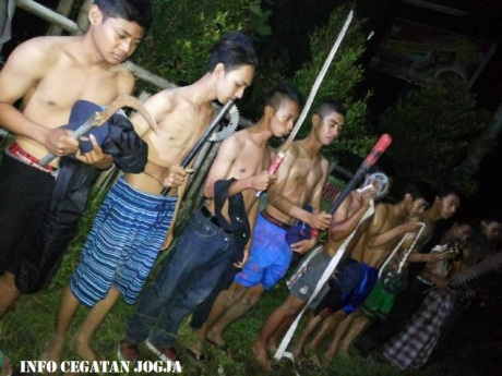begal jogja (2)