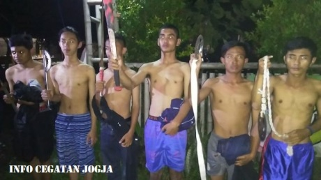begal jogja (4)