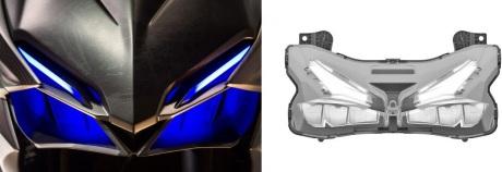 headlamp cbr250rr (2)