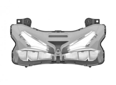 headlamp cbr250rr (4)
