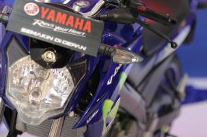motor yamaha movistar 2016 (1)