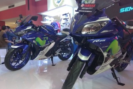 motor yamaha movistar 2016 (3)