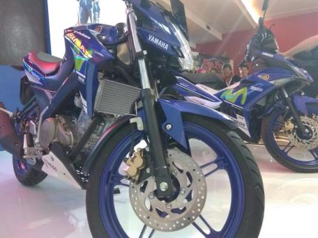 motor yamaha movistar 2016 (4)