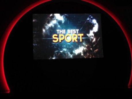 the best sport motor plus (2)