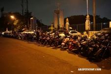 Touring Yamaha R25 Owners Melintasi Sumatera Menuju 0 km Sabang (10)