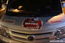 Touring Yamaha R25 Owners Melintasi Sumatera Menuju 0 km Sabang (11)