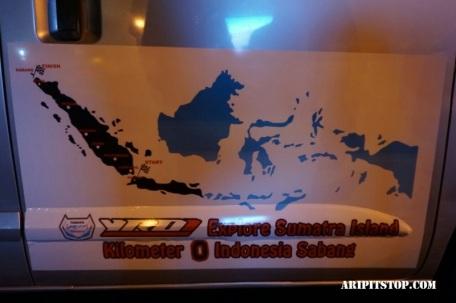 Touring Yamaha R25 Owners Melintasi Sumatera Menuju 0 km Sabang (12)