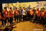 Touring Yamaha R25 Owners Melintasi Sumatera Menuju 0 km Sabang (2)