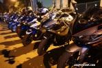Touring Yamaha R25 Owners Melintasi Sumatera Menuju 0 km Sabang (3)
