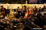 Touring Yamaha R25 Owners Melintasi Sumatera Menuju 0 km Sabang (4)