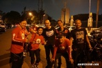 Touring Yamaha R25 Owners Melintasi Sumatera Menuju 0 km Sabang (5)