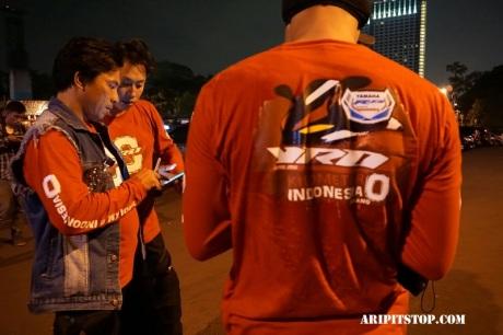 Touring Yamaha R25 Owners Melintasi Sumatera Menuju 0 km Sabang (8)