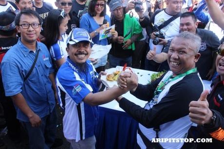 ultah jakarta max owners (2)