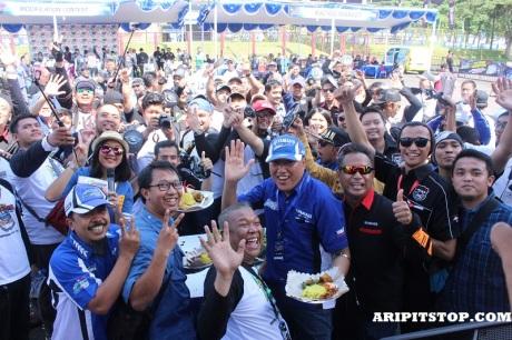 ultah jakarta max owners (3)
