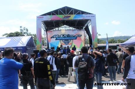 ultah jakarta max owners (6)