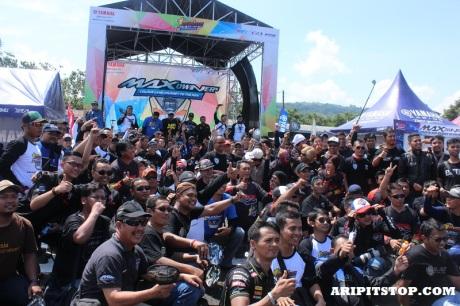 ultah jakarta max owners (7)