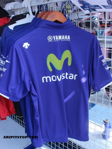 POLO SHIRT MOVISTAR YAMAHA (2)